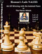 Roman's Lab 115: Winning with the Panov-Botvinnik Attack - Chess Opening Video DVD