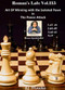 Roman's Lab 115: The Panov Attack - Chess Opening Video Download