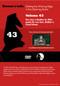 Roman's Lab 43: Caro-Kann, Alekhine & French Defenses - Chess Opening Video Download