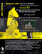 Roman's Lab 92: Staggering Novelties in Three Openings - Chess Opening Video DVD
