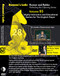 Roman's Lab 93: Instructive Games in The English Opening - Chess Opening Video DVD