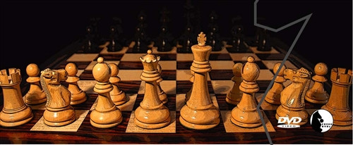 Science of Chess