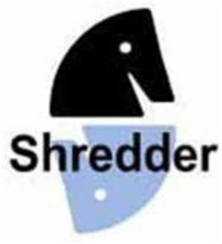 Shredder 13 - Chess Playing Software Download for MAC
