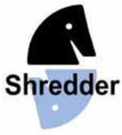 Shredder Classic 5 - Chess Playing Software Download for Linux