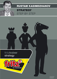 Strategy ?? Step by Step Download