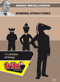 Adrian Mikhalchishin: Winning Structures Download
