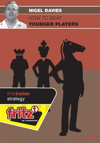 How to Beat Younger Players