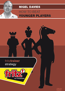 How to Beat Younger Players Download