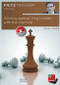 Winning against the King's Indian: Main Line - Chess Opening Software on DVD