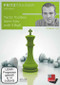 Tactic Toolbox: The Semi-Slav Defense with 5.Bg5 - Chess Opening Software on DVD