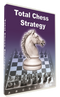 Total Chess Strategy for Download