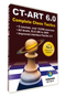 CT-ART 6.0  - Chess Tactics Training Download