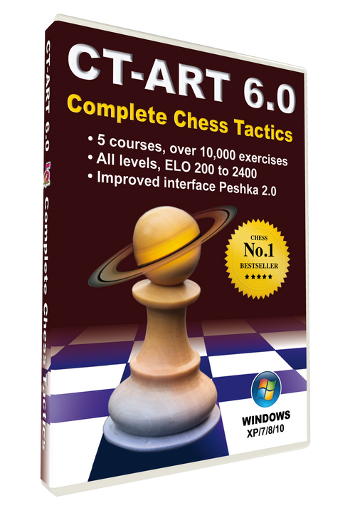 Tactic trainer chess puzzle for android apk download.