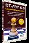 CT-ART 6.0  - Chess Tactics Training Download