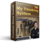 My Thinking System Chess Course for Download