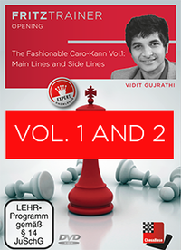 ChessBase Downloads Products - ChessCentral
