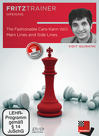 Chess Sets, Pieces, Software, Downloads and Supplies