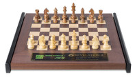 GT Revelation Anniversay Edition Chess E-Board