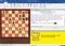Fritz 16 Displays Annotated Chess Games and Databases