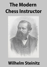 he Modern Chess Instructor - Chess Opening E-Book for Download