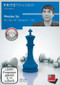My Secret Weapon: 1.b3 (Nimzowitsch-Larsen Attack) - Chess Opening Software Download