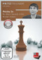 Secrets for Black in the Modern Italian - Chess Opening Software Download