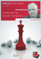 Strike Like the World Champions - Chess Training Software on DVD