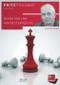 Strike Like the World Champions - Chess Training Software on DVD
