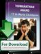 Viswanathan Anand: 15th World Chess Champion - Software Download