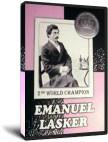 Emanuel Lasker: 2nd World Champion - Software Download
