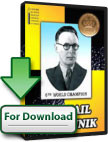 Mikhail Botvinnik: 6th World Chess Champion - Software Download