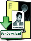 Mikhail Tal: 8th World Chess Champion - Software Download