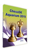 ChessOK Aquarium 2019 for Download