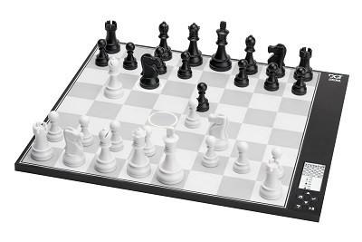 Centaur Chess Computer by DGT