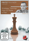How to Make a Plan - Chess Strategy Software DVD