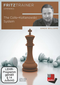 The Colle–Koltanowski System - Chess Opening Software DVD by Simon Williams