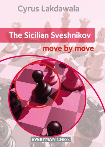 The Sicilian Sveshnikov: Move by Move ‐ Chess Opening E-Book Download