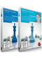 Modern Approach against the Sicilian:Vol.1: The Rossolimo Variation plus Vol.2: The Moscow Variation Chess Opening Software for Download