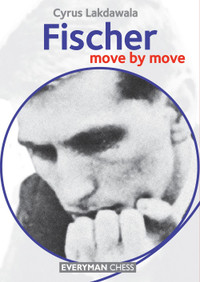 Fischer: Move by Move‐ Chess E-Book Download