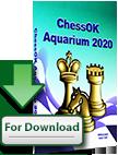 ChessOK Aquarium 2020 - Database Management Software Download