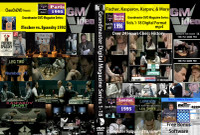 Grandmaster Video Magazine vol 1-18 Download (MP4)