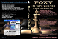 The Fischer 8 Video Collection Download