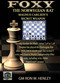 The Norwegian Rat - World Champion Magnus Carlsen's  Secret Weapon, Vol. 1-3 (MP4 Download)