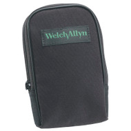 Welch Allyn 3.5V Diagnostic Set Soft Case