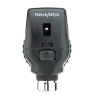 Welch Allyn 3.5V Halogen Standard Ophthalmoscope Head
