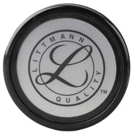 Littmann Tunable Diaphragm and Rim Assembly For Cardiology III Stethoscope, Small