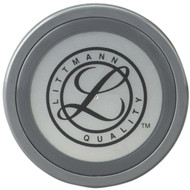 Littmann Tunable Diaphragm and Rim Assembly For Master Cardiology