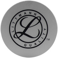 Littmann Stethoscope Diaphragm for Classic II Pediatric - Spare Parts Kit