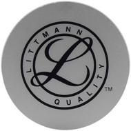 Littmann Stethoscope Diaphragm for Classic II Infant