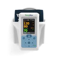 Welch Allyn Connex ProBP 3400 Digital Blood Pressure Device Wall Mount